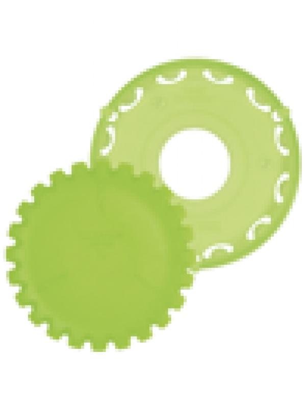 Clover Jo-Jo-Schablone Rapido klein