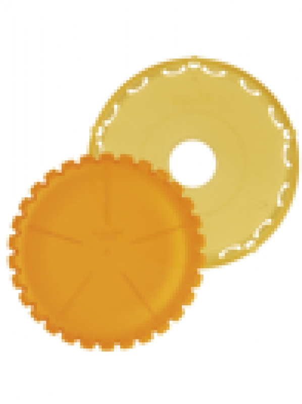 Clover Jo-Jo-Schablone Rapido groß