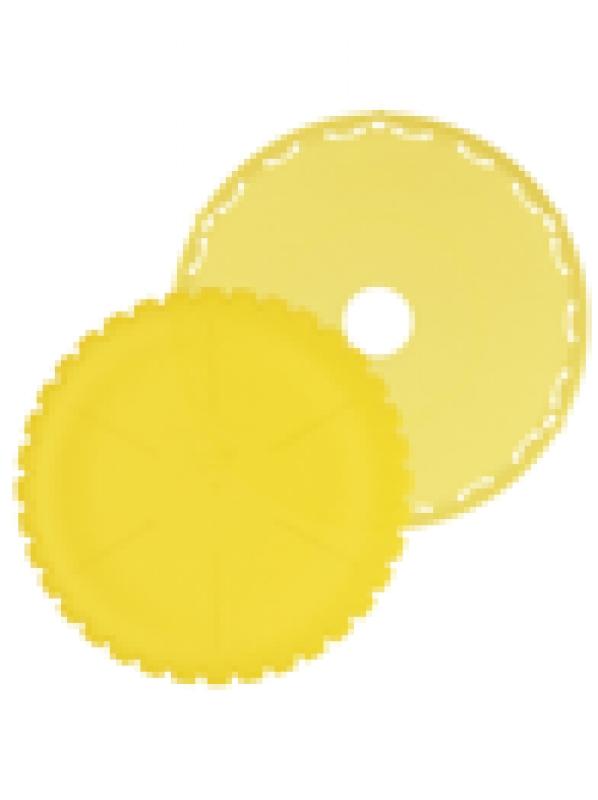 Clover Jo-Jo-Schablone Rapido extra groß
