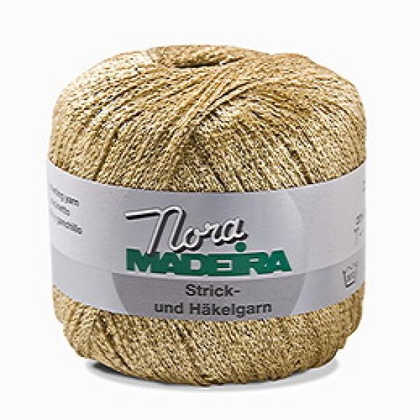 Madeira Nora, verschiedene Farben