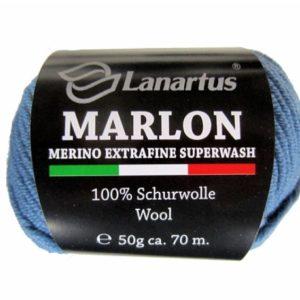 Lanartus Marlon